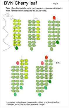 взято с этого сайта http://caththomas.blogspot.com/search?updated-max=2009-12-16T23:02:00%2B01:00&max-results=7