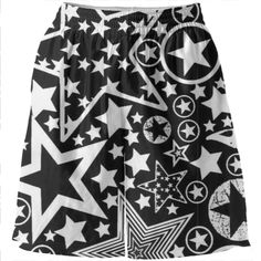 Shop STARRY STARRY NIGHTS 2 Basketball Shorts by THE GRIFFIN PASSANT STREETWEAR STREETWEAR | Print All Over Me