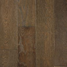 Laurentian hardwood bentley smoked oak laulmag291fbrs5 for Laurentian laminate flooring