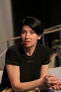 O tym, jak zachować młody wygląd mimo upływu czasu rozmawiamy z  aktorką Grażyną Wolszczak         Młodość trzeba mieć w genach  http://instytutmlodosci.com.pl/mlodosc-trzeba-miec-w-genach/