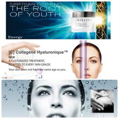 Fine French skin care by Sothys Paris. Choose Energising, Hydrating or Anti-ageing and see your natural beauty shine through