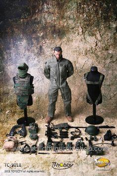 www.actionfiguren-shop.com | US Navy Corpsman - Joint Operation | Online 1:6 Figuren und Zubehör kaufen