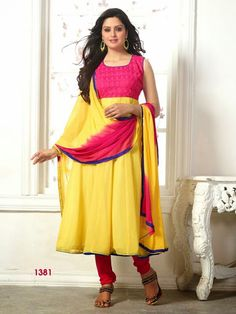 Awesome wholesale anarkali products accessible at addsharesale, an online clothing E-shop where supplier meet sellers to expertly manage clothing products. www.addsharesale.com