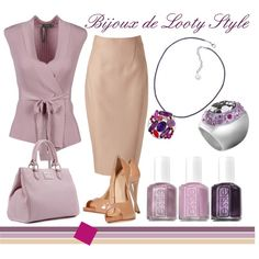 polyvore SPRING OUTFITS 2016 - Google zoeken