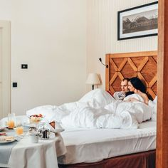 You should visit Kempinski during your trip to Slovakia High Tatras and enjoy breakfast in bed High Tatras, Breakfast In Bed, Best Hotels, Your Favorite, Furniture, Inspiration, Home Decor, Photography, Biblical Inspiration