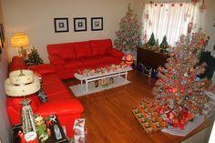 Kitsch Christmas <3