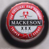 Mackeson Stout  Tune Segment Wednesday August 21st 2013 by djkeron on SoundCloud