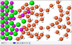 The STEM Resource Finder is a collection of the Concord Consortium's best resources for science, math, and engineering education. Our curated collections offer lesson plans and units for your class based on these resources. All for free! Chemistry, Lesson Plans, Education, Math, Science Ideas, Models, Activities, Free, Templates