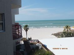 VRBO.com #831234 - New Listing~Gorgeous Clean, Luxury Condo~Amazing Sunset Views~White Sand Beach
