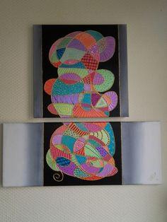 inde Frame, Home Decor, Art, India, Picture Frame, Art Background, Decoration Home, Room Decor, Kunst