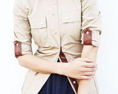 unbutton a shirt dress=a-line dress