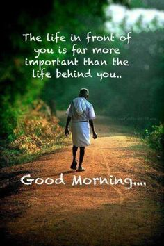 45 Morning Inspirational Quotes To Help Kick Start Every Morning 45 Morning Inspirational Quotes To Help Kick Start Every Morning 28 Good Morning Dear Friend, Good Morning Quotes For Him, Good Morning Funny, Good Morning Messages, Good Morning Wishes, Morning Blessings, Happy Morning, Night Wishes, Morning Humor