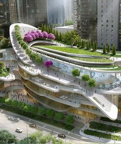 andrew bromberg beijing civic center