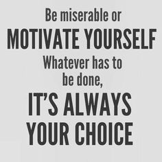 Start the #week off with some #mondaymotivation! Stay #positive, the choice is yours. Don't forget to visit www.Nationalkeynotespeakers.com for the #best #motivational #speakers in the country. #inspire #success #publicspeakers #women #men #powerful #speakers #motivation #monday #inspire #advice #national #eventplanners #meetingplanners #lasvegas #book #management #music #motivate #powerful #succesful