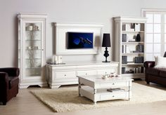 Eleganta in locuinta ta: 25 piese de mobilier clasic: Living Jazz