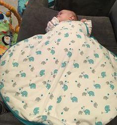 Hip Pose Pink Pavlik Romper Long Sleeve Newborn