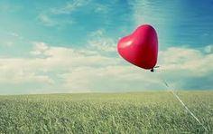 Resultado de imagen para imágenes de corazones originales