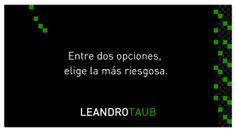 #LeandroTaub http://www.pinterest.com/leandrotaub