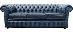 Best Pictures Of Blue Velvet Couches Custom Navy Blue Velvet 400 x 300