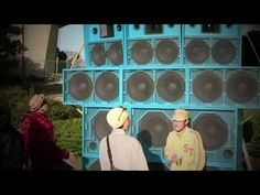 TAXI Hi Fi Brand New Sound System - YouTube