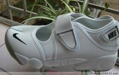 http://www.nikeriftshoes.com/nike-air-rift-82-p-226.html Only$62.28 #NIKE AIR RIFT 82 #Free #Shipping!