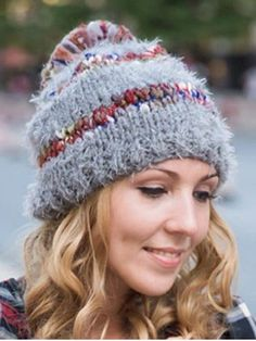 e51da1ef3b344 14 Top Snow Caps for Women images