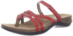 Dansko Women's Jenelle Sandal * You can get more details by clicking on the image.