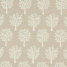 Buy John Lewis Elmore Curtain, Duck Egg | John Lewis