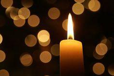 #xmas #candle #winter #zima #swieca #bozenarodzenie #darmowetapetynapulpit #wallpapers