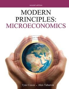 Test bank Solutions for Modern Principles Macroeconomics 2nd Edition by Cowen ISBN 1429239980 9781429239981 INSTRUCTOR TEST BANK SOLUTIONS VERSION  http://solutionmanualonline.com/product/test-bank-solutions-modern-principles-macroeconomics-2nd-edition-cowen-isbn-1429239980-9781429239981-instructor-test-bank-solutions-version/