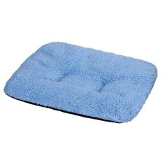 Pet Blanket HCFKJ Hamsterdog Blanket Pet Cushion Dog Cat Bed Soft Warm Sleep Mat Doggy Mat Paw Couch Trunk Cage Kennel House Sleeping Sofa Baby Warm Blankets Blue -- See this great product. (This is an affiliate link) Cheap Dog Beds, Cool Dog Beds, Cat Cages, Puppy Beds, Cat Mat, Dog Wash, Warm Blankets, Dog Blankets, Buy Pets