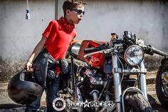 Rock n Racer-Roma