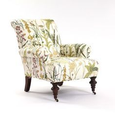Image result for Chardon Armchair by Alcott Hill