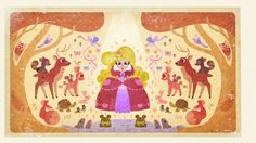 Princess Demurra
