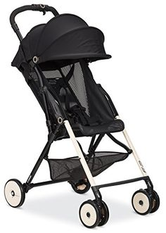 Special Offers - Combi Featherlight F2 Stroller White - In stock & Free Shipping. You can save more money! Check It (June 27 2016 at 05:35AM) >> http://babycarseatusa.net/combi-featherlight-f2-stroller-white/