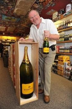 20 Best BIG WEDNESDAY images in 2017   Champagne, Bottle, Wine