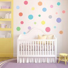 mint decal https cleverlittlemonkey co za baby nursery decor baby