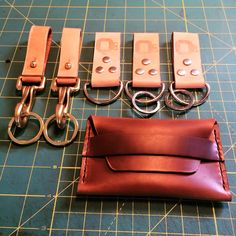 Assembly Line, Mens Essentials, Fathers, My Love, Handmade, Bags, Products, Parents, Hand Made