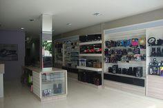 frente de lojas de informatica - Pesquisa Google