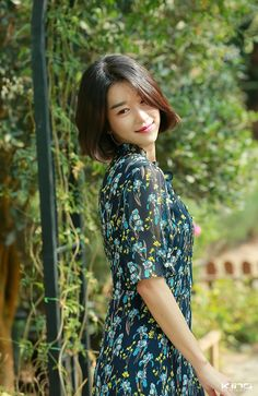 Seo Ji Hye, Hyun Seo, Korean Actresses, Korean Actors, Actors & Actresses, Girl Actors, Instyle Magazine, Cosmopolitan Magazine, Indonesian Girls