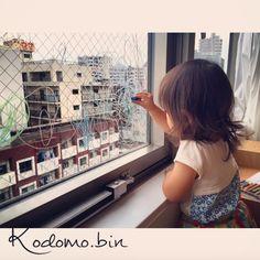 Polaroid Film, Windows, Facebook, Ramen, Window