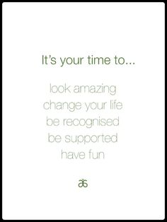Start with heart. My team was created because of a love for the amazing 100% botanical #Arbonne products!!