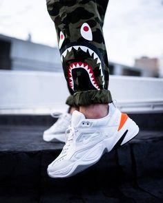 De 36 beste afbeeldingen van Sneakers | Sneaker, Sneakers