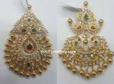 diamond_gold_pendants