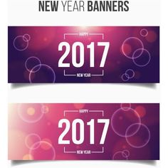 free vector Happy New Year 2017 Greeting Cards http://www.cgvector.com/free-vector-happy-new-year-2017-greeting-cards/ #2017, #Abstract, #Artistic, #Balloons, #Card, #Celebrate, #Celebration, #Decorations, #Design, #Doodle, #Elements, #Enjoy, #Event, #Festive, #Fun, #Glitter, #Gold, #Golden, #Greeting, #Happy, #Hat, #Holidays, #Illustrations, #Invitation, #Joy, #New, #Party, #Pattern, #Poster, #Ribbons, #Set, #Star, #Templates, #Texture, #Typography, #Vector, #Wishes, #Year