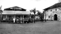 Theater at Cavite, Filipinos are fond of theatrical performances and opera, Philippines, late or early Century Historical Pictures, Park City, Manila, Southeast Asia, Philippines, The Good Place, Street View, Tours, Theater