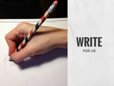 So, you like to express your opinion about the topics that keep you up at night. This is the best opportunity where we invite new writers. Guest Blogging Sites, Blog Writing, Invitations, Invite, Welcome, Authors, Writers, Opportunity