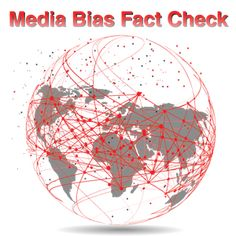 Media Bias/Fact Check - Search and Learn the Bias of News Media Fact Checking Sites, Southern Poverty Law Center, Daily Dot, Daily Record, Media Bias, News Source, News Media, Fake News, Student Work