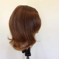 Barrel curl set #2