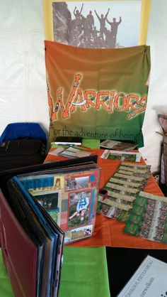 Career day at PHS #gapyear Career Day, Gap Year, Paper Shopping Bag, Warriors, Adventure, School, Bags, Handbags, Time Out